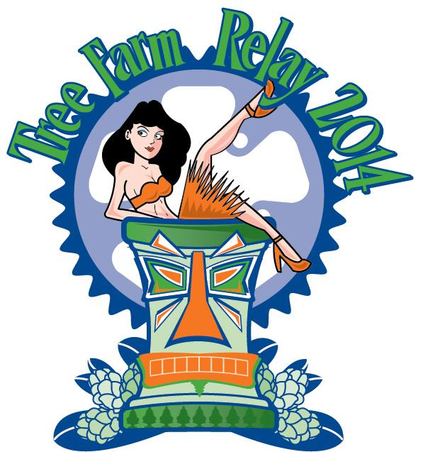 Tiki logo 2014 v2